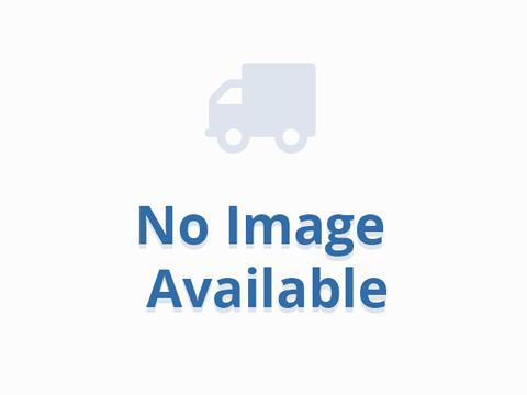 2018 Chevrolet Silverado 3500 Regular Cab DRW 4x2, Cab Chassis #23264P - photo 1